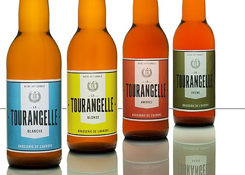 publicité bière etiquette nouvellesans texte72dpi