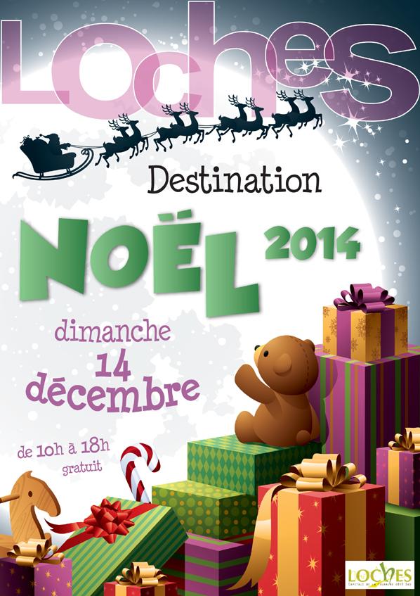 destination-noel2014