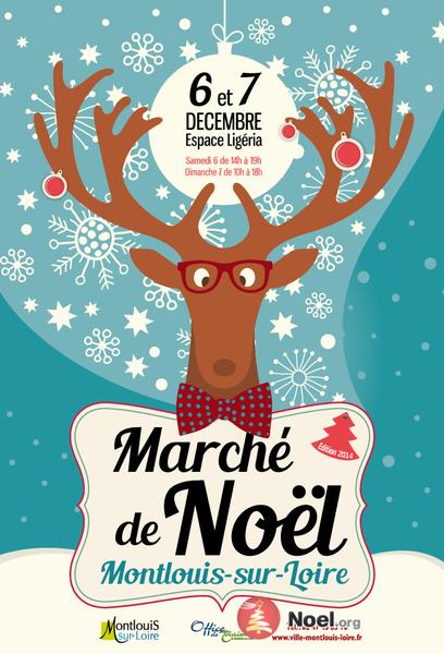 marche-noel-Montlouis-sur-Loire_l_5629691