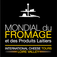 Mondial du fromage 2015
