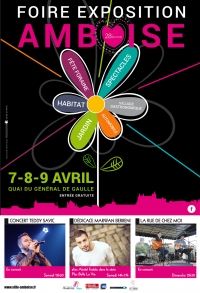v8584_w-200_Foire_Expo_d_Amboise