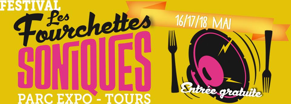 Fourchettes_sonique_logo