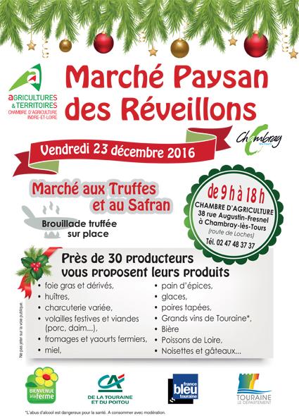 MarchePaysan-2016-A3
